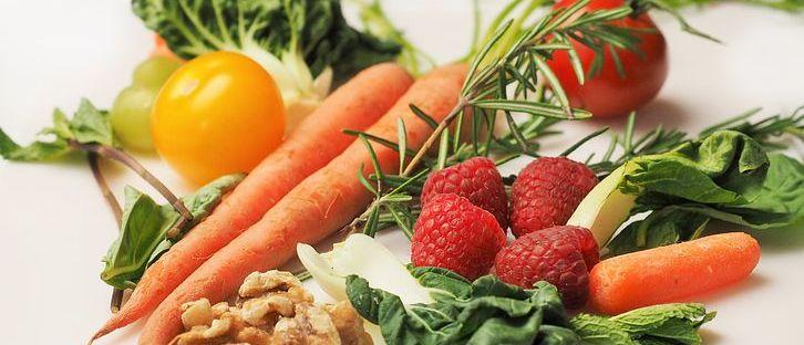 O lecție de nutriție cu Simona Tivadar