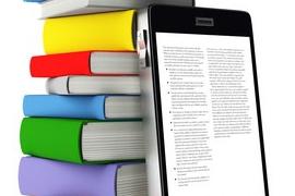 Citim cartea in mod electronic sau in format fizic?