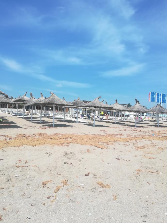 De ce nu mai prefera romanii vacanțele pe litoralul romanesc